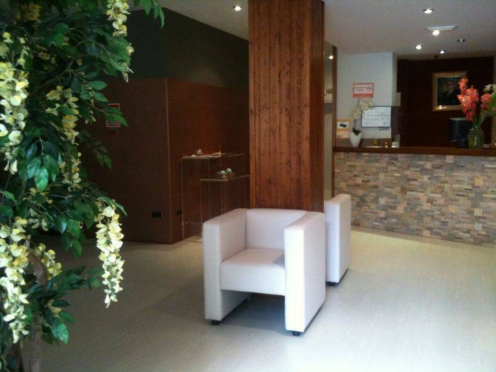 Hotel and Spa Arha, Potes, Spain, Spain hotely a ubytovny