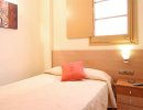 Hostal Felipe II, Barcelona, Spain, save on hotels with Instant World Booking in Barcelona