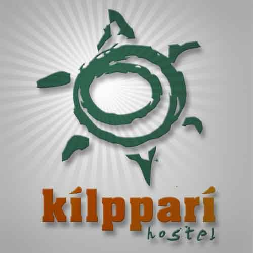 Kilppari Hostel, Barcelona, Spain, Spain hotels and hostels