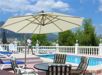 Los Rayos Del Sol, la Nucia, Spain, top travel website for planning your next adventure in la Nucia