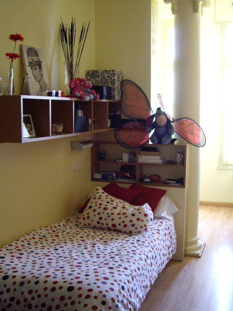 Nikbor, Barcelona, Spain, Spain hotels en hostels
