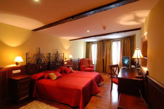 Santo Grial Pension Residencia, Santiago De Compostela, Spain, Spain hotels and hostels
