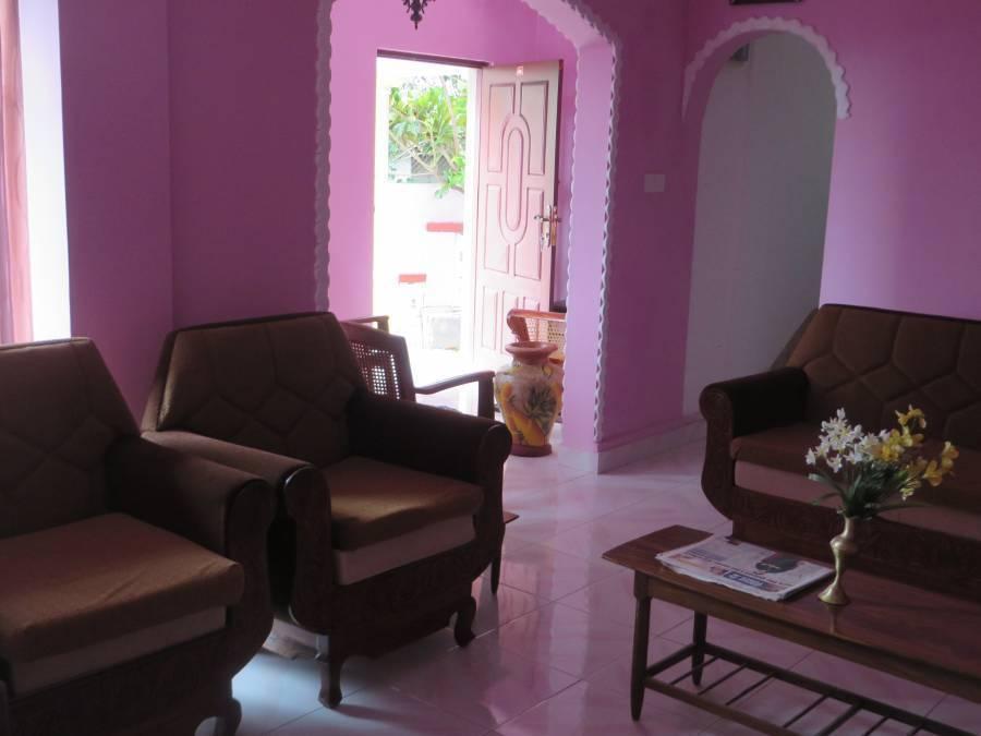 Blossom Rest - B and B, Kandy, Sri Lanka, Bevorzugte Ort für die Buchung Unterkunft im Kandy