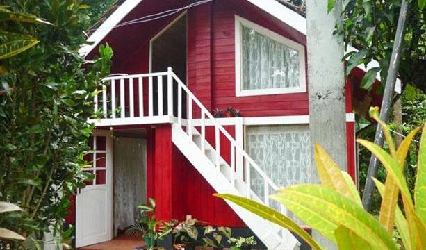 Paradise Cottage Kandy - Get low hotel rates and check availability in Kandy 1 photo