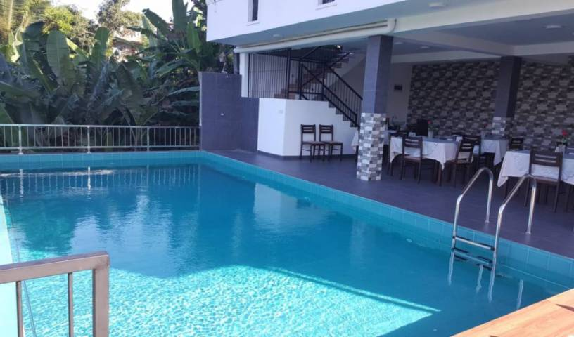 River Vally Inn - Get low hotel rates and check availability in Kandy 7 photos