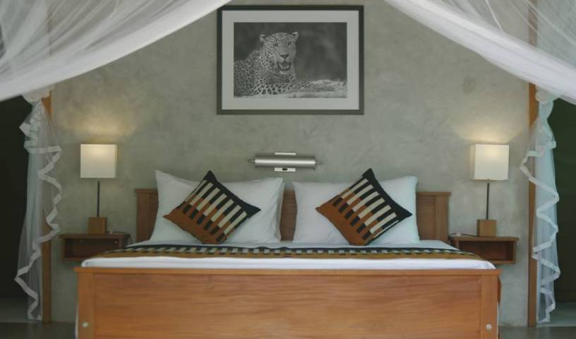 Wilpattu Safari Camp - Search available rooms for hotel and hostel reservations in Habawewa 15 photos