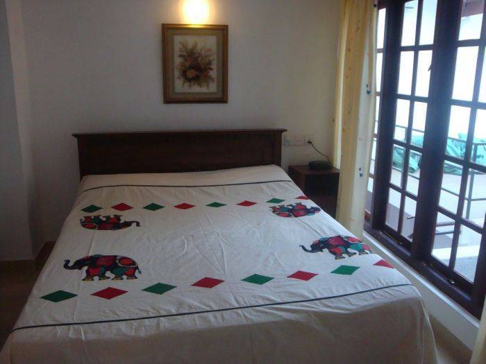 Days Inn - Kandy, Kandy, Sri Lanka, top 5 places to visit and stay in hotels in Kandy