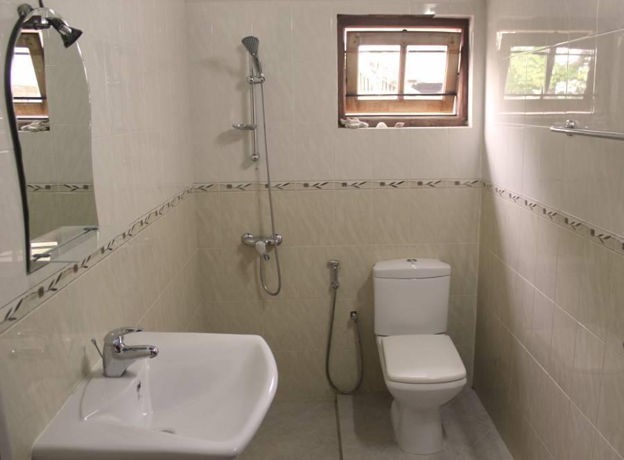 Hostel First, Negombo, Sri Lanka, nov koncept v gostoljubnosti v Negombo