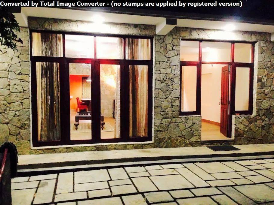 New Kandy Residence, Kandy, Sri Lanka, Sri Lanka hoteli in hostli