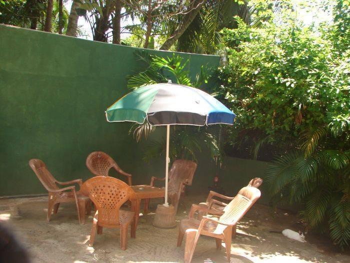 Villamarina, Negombo, Sri Lanka, primerjate z znanih lokacij za hotelske rezervacije v Negombo
