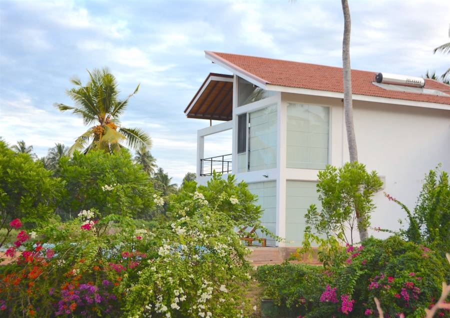 Waterland, Negombo, Sri Lanka, famous holiday locations and destinations with hotels in Negombo