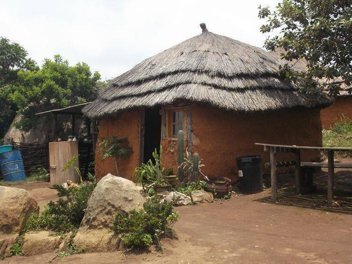 Myxo's Woza Nawe Home Stay, Manzini, Swaziland, travel locations with hotels and hostels in Manzini