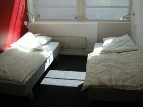 Interhostel, Stockholm, Sweden, Encontrar camas y alojamiento en Stockholm