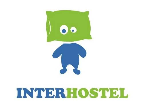Interhostel, Stockholm, Sweden, Sweden hoteles y hostales