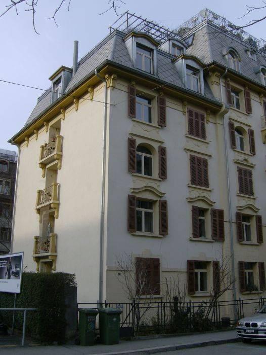 La Cigale Verte, Luzern, Switzerland, all inclusive ja lomat sisään Luzern