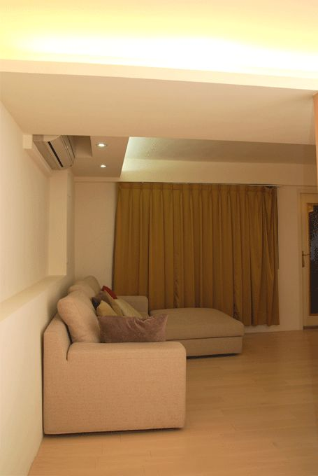 Emma's Taipei House, Taipei, Taiwan, what is a hostel? Ask us and book now in Taipei