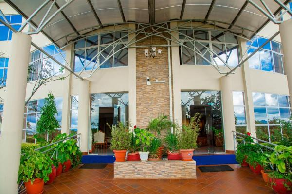 A1 Hotel and Resort, Arusha, Tanzania, best countries to visit this year in Arusha