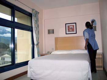 Arusha Crown Hotel, Arusha, Tanzania, famous vacation locations in Arusha