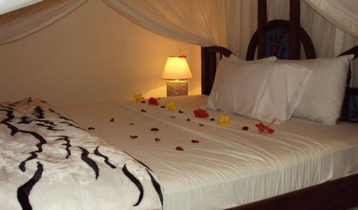 Furaha Resort - Search for free rooms and guaranteed low rates in Bububu 2 photos