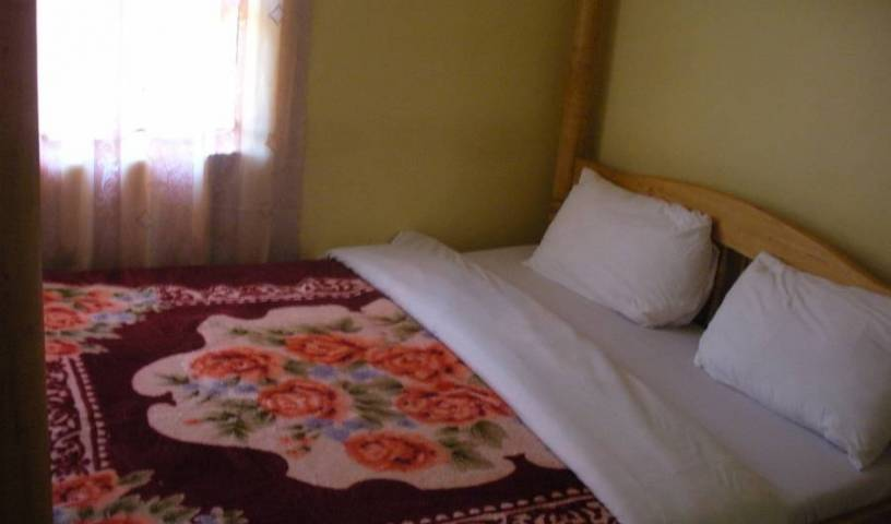 Jambo Rooms - Search for free rooms and guaranteed low rates in Karatu 3 photos