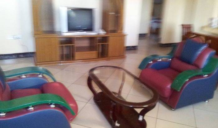 Master Apartment - Search available rooms for hotel and hostel reservations in Bugogo 14 photos