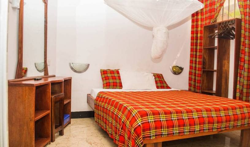 Stonetown View Inn - Get low hotel rates and check availability in Stone Town 24 photos