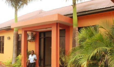 Transit Motel Ukonga - Search available rooms for hotel and hostel reservations in Dar es Salaam 19 photos