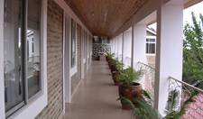 Wilowesi Hilltop Hotel - Search available rooms for hotel and hostel reservations in Iringa 6 photos