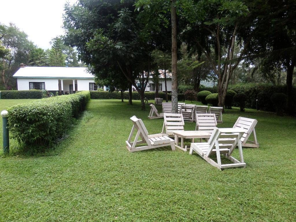 Kasi Tembo Rest House, Karatu, Tanzania, Tanzania hotels and hostels