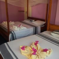 Kizi Nyumbani Lodge Kizimkazi Zanzibar, Kizimkazi, Tanzania, Tanzania hotels and hostels