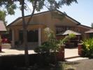 Meserani Lodge and Campsite, Arusha, Tanzania, Tanzania hotéis e albergues
