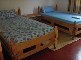 Meserani Lodge and Campsite, Arusha, Tanzania, Hotéis próximos ao festival de música e concertos dentro Arusha