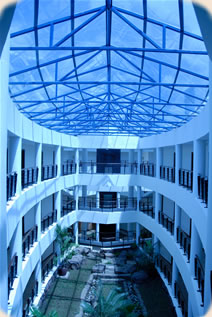 Snow Crest Hotel, Arusha, Tanzania, Tanzania hotels and hostels