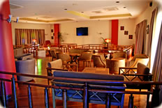 Snow Crest Hotel, Arusha, Tanzania, hotels for road trips in Arusha