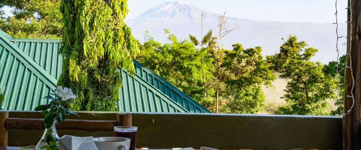 The Secret Garden Hotel, Moshi, Tanzania, Melhor preço garantido para hotéis e albergues dentro Moshi