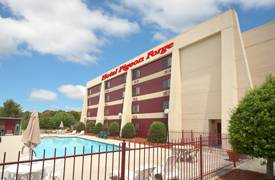 Hotel Pigeon Forge, Pigeon Forge, Tennessee, Tennessee hotels and hostels