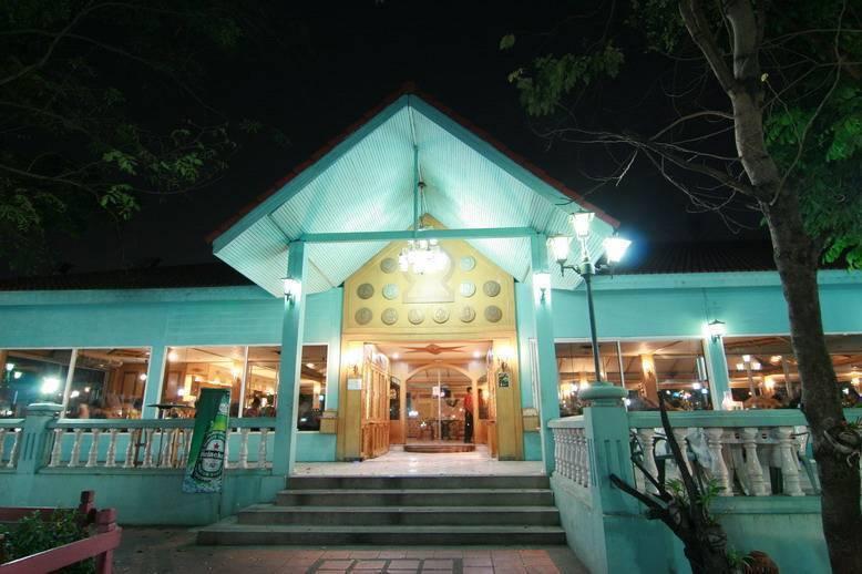 13 Coins Resort Bangna, Bang Kho Laem, Thailand, Thailand hotels and hostels