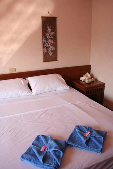 A1 Island Guesthouse, Patong Beach, Thailand, Thailand hotels and hostels