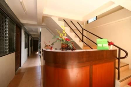 Amarin Inn, Bangkok, Thailand, We concurreren met de beste reiswebsites ter wereld, boek de gegarandeerde laagste prijzen in Bangkok