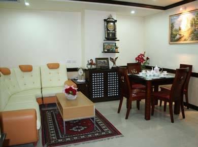 Varindavan Park Sukhumvit Hotel, Bangkok, Thailand, Thailand hotels and hostels