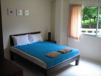 Baan Taveesri, Ao Nang, Thailand, cities with the best weather, book your hotel in Ao Nang