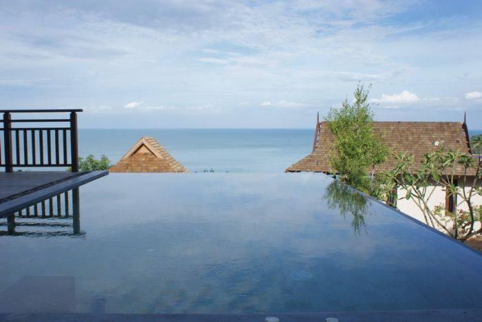 Bhundhari Koh Samui, Amphoe Ko Samui, Thailand, hotels and hostels for sharing a room in Amphoe Ko Samui