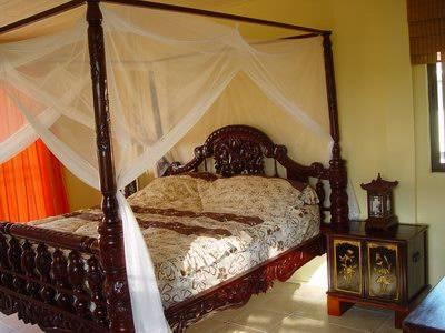 Buffalo Bay Vacation Club, Ranong, Thailand, hotel bookings in Ranong
