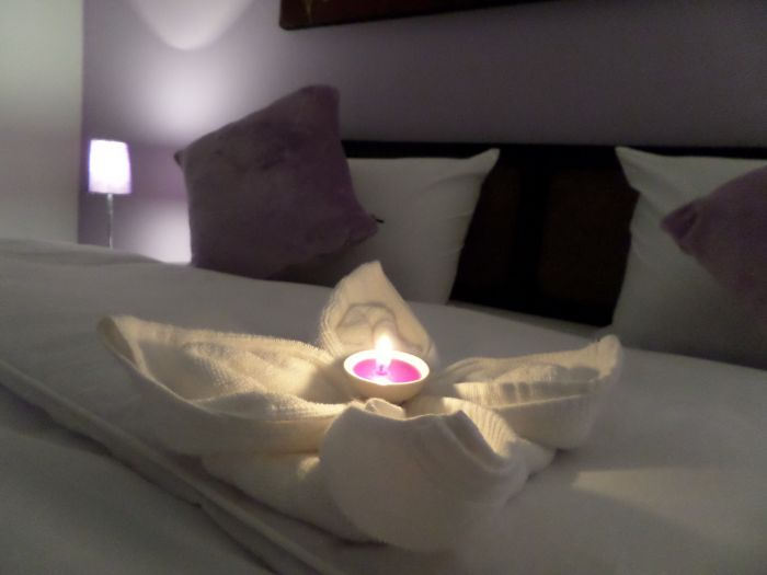 Butterfly Phuket, Ban Patong, Thailand, compare reviews for hotels in Ban Patong