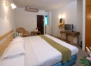 Tawan Court, Chiang Mai, Thailand, compare deals on hotels in Chiang Mai