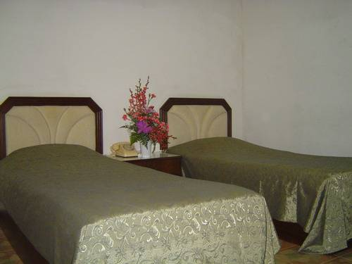 Chiang Mai Travel Lodge, Amphoe Muang, Thailand, excellent deals in Amphoe Muang