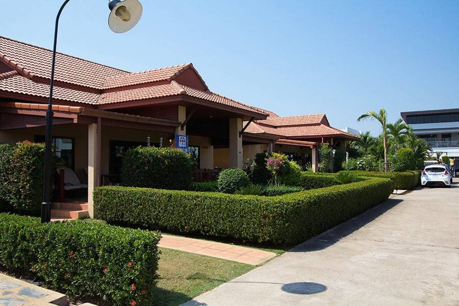 AG Property and Travel, Klaeng, Thailand, Thailand hotels and hostels