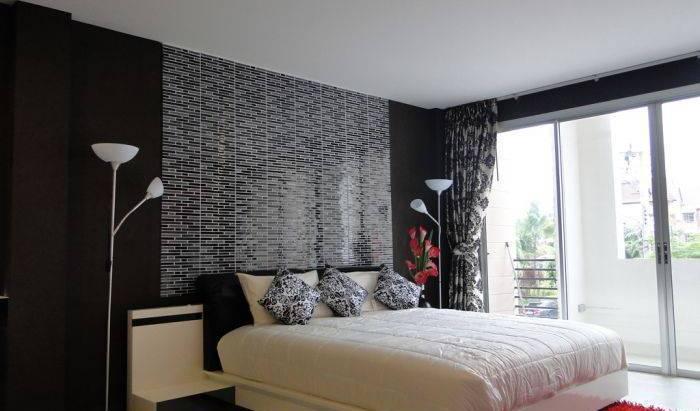 Bliss Suites Kata - Uzyskaj niskie stawki hotelowe i sprawdź dostępność Kata Beach 11 zdjęcia
