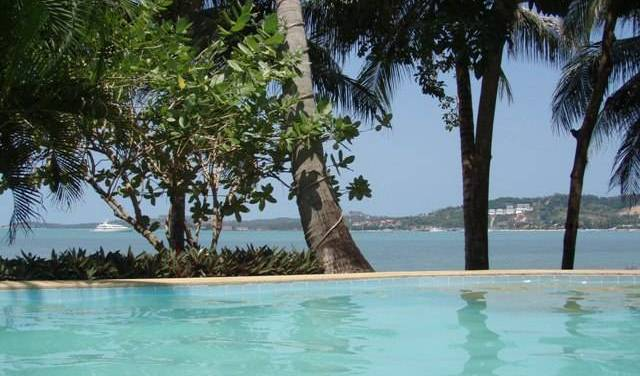 Como Resort Samui - Search available rooms for hotel and hostel reservations in Chaweng Beach, plan your trip with Instant World Booking, read reviews and reserve a hotel 10 photos