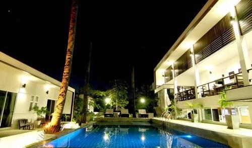 Foresta Boutique Resort and Hotel - Získajte nízke ceny hotelov a skontrolujte dostupnosť v Hua Hin 16 fotografie
